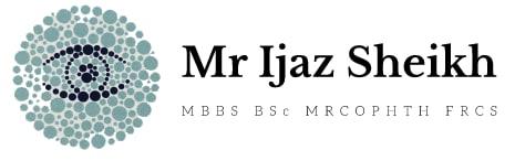 IjazSheikh
